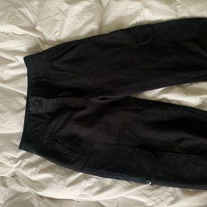 Wilfred Free Modern Utility Cargo Pants